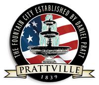 Prattville: The Preferred Community